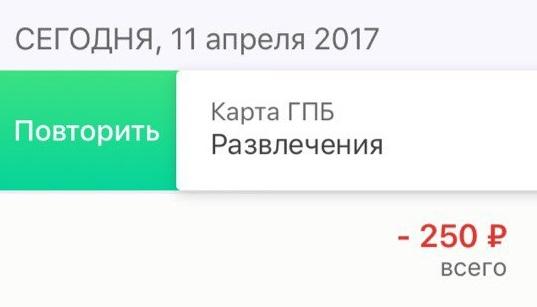 1234567.jpg