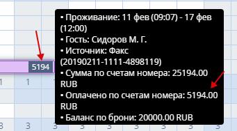 07612139c12d54382cddf552f2c853f8.png