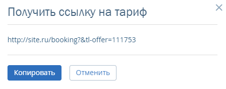 134fa2126d9b980a05d56ebe53211299.png