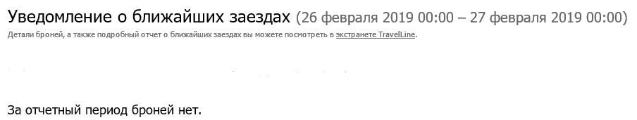 2c947b388153d2187ac6d418af8ba94a.png