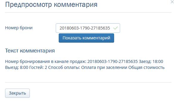 3904194492a28f523a76b0288b73fa7a.png
