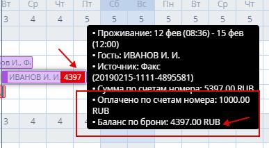 4d5c07ebb658045d3da64224ad14b2b7.png