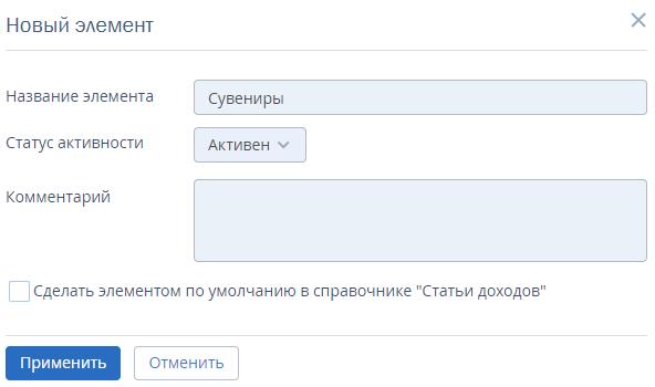 WebPmsFinance_04.png