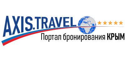 axistravel.png