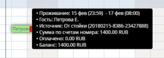 7ca94c6eb059e325c657002b93a654f6.png