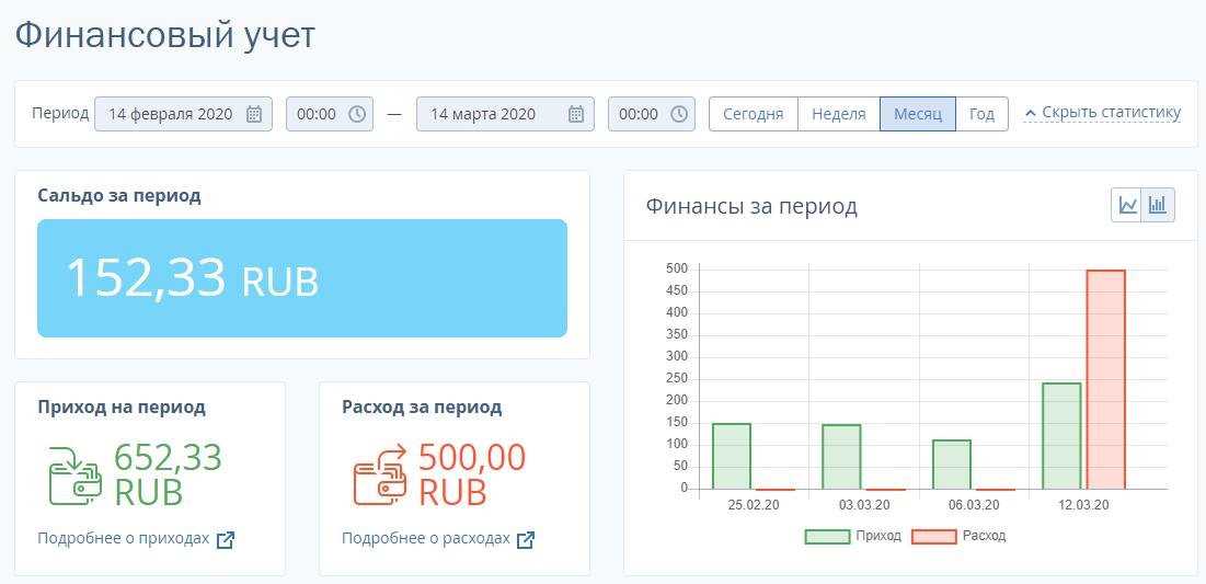 WebPmsFinance_05.png