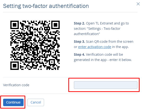 Verification_code.png