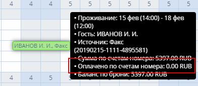 c527e178a985ef834d0574856a726206.png