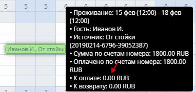 de36945d953e109e124c459b5c8bbeab.png