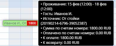 e656aa1968b40bcb047e3bb14820e423.png