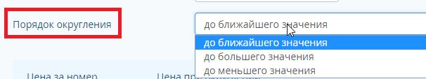 e7d1a238cd3b8d6437c6ab8071d292ac.png