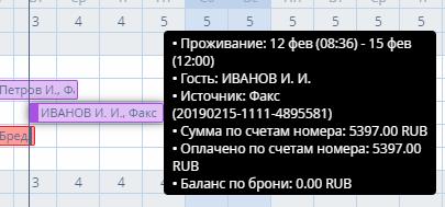 e94fc57cab5128775f8f5b10ecb76ebf.png
