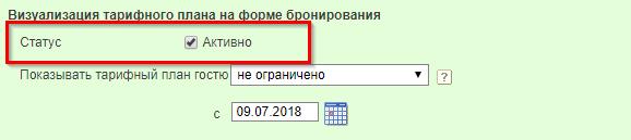 f803ba099c08b4e95004041a593c388b.png