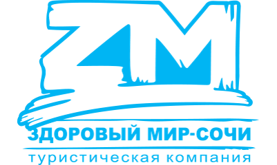 2018_12_20_chm_01.png