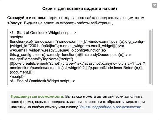 files.php?filename=79be97e8036dd698733f3