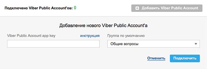 files.php?filename=caa19c984a0f8d778f178