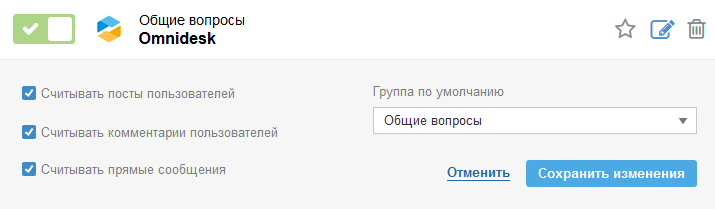 files.php?filename=5fb4bc84693e537cc3d28