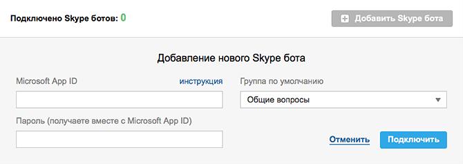 files.php?filename=3cb42133743febef62ad8