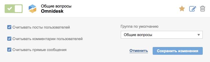 files.php?filename=7236c6a38e6c4a2724b81