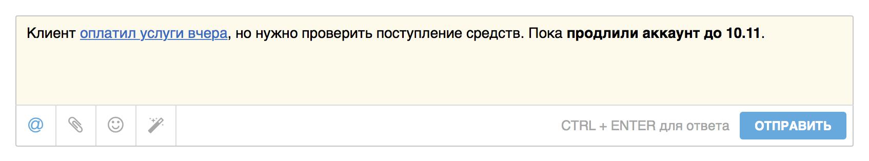 files.php?filename=fce02767d82cb912c8ffb