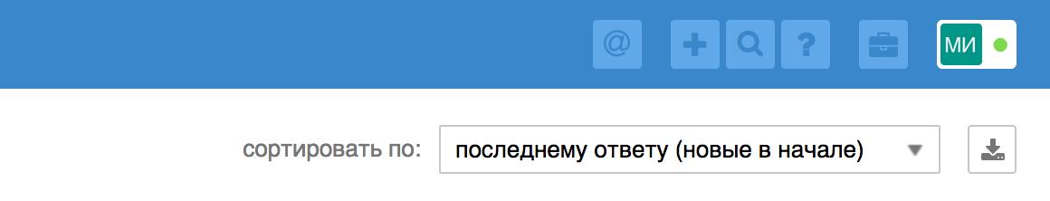 files.php?filename=9a579b45a0bd934383cea