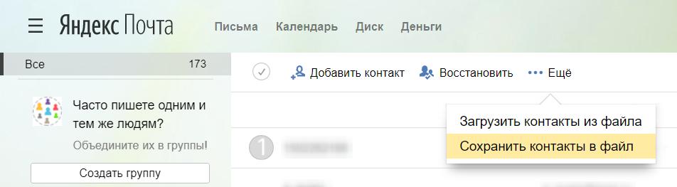 files.php?filename=3408d3d4cece0222e7668