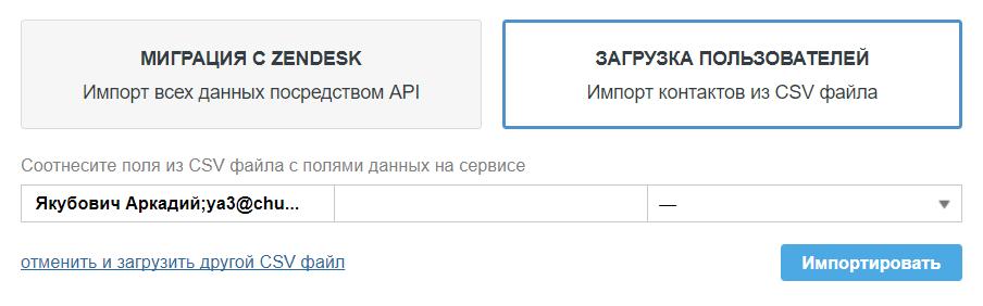 files.php?filename=92f84bd5f3920eee58eb3