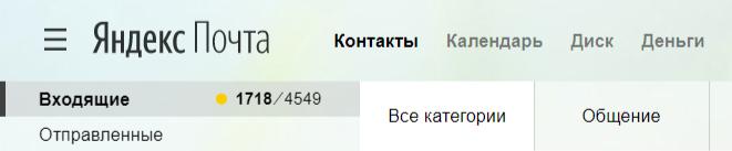 files.php?filename=0e9b823b8a10fd9363eb7