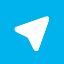 Omnidesk Telegram