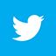 Omnidesk Twitter