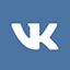 Omnidesk Vkontakte