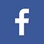 Omnidesk Facebook