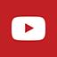 Omnidesk Youtube
