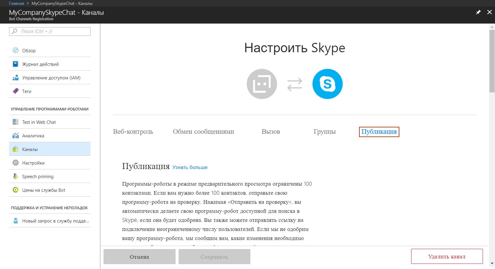 files.php?filename=58e1507b0de8c37eae4af