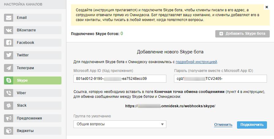 files.php?filename=3f300bf0b666bf7aa1a0c