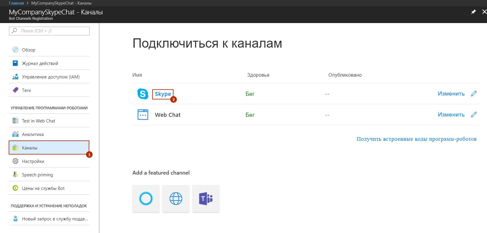 files.php?filename=0e21a648e8762f8bddab0