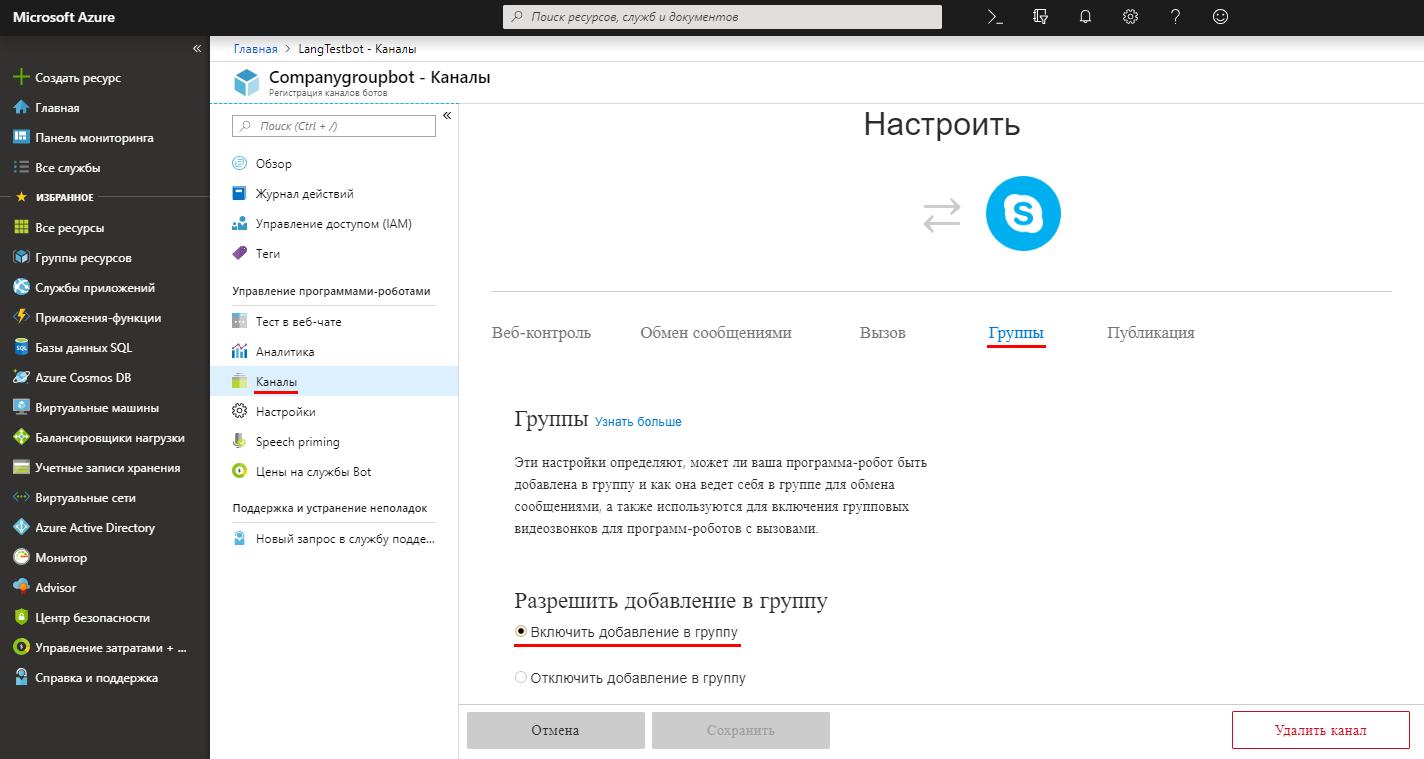 files.php?filename=3e5d4f4e888e5127619a4