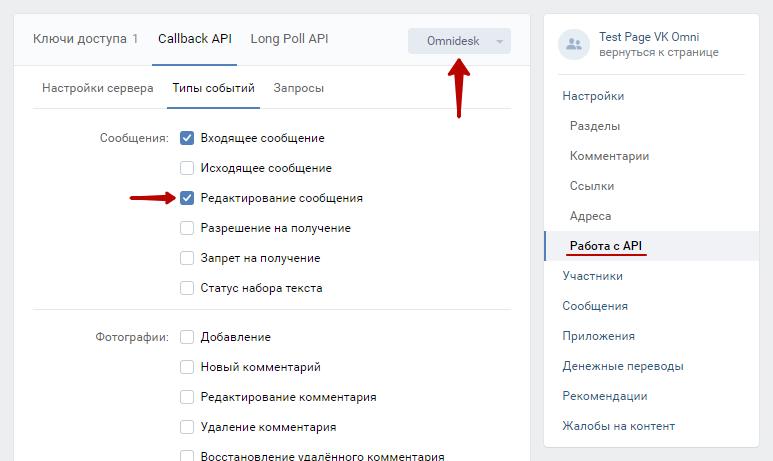 files.php?filename=3ebf5368c204d3441e1ff