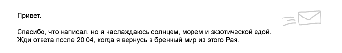 files.php?filename=7a8c8d0d4e570d5530182