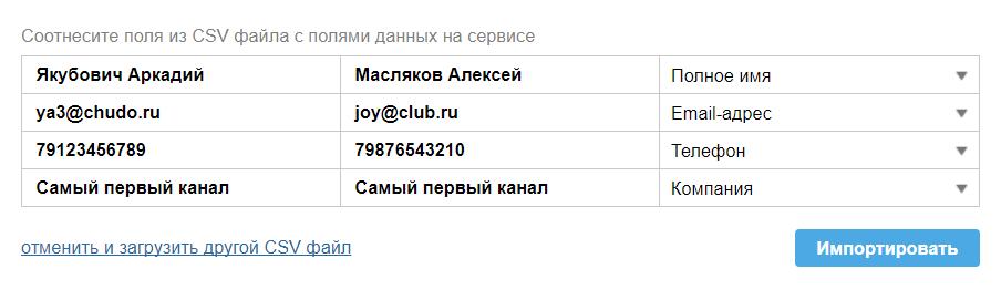 5967c587704ddc096301c4733435f1dd.png
