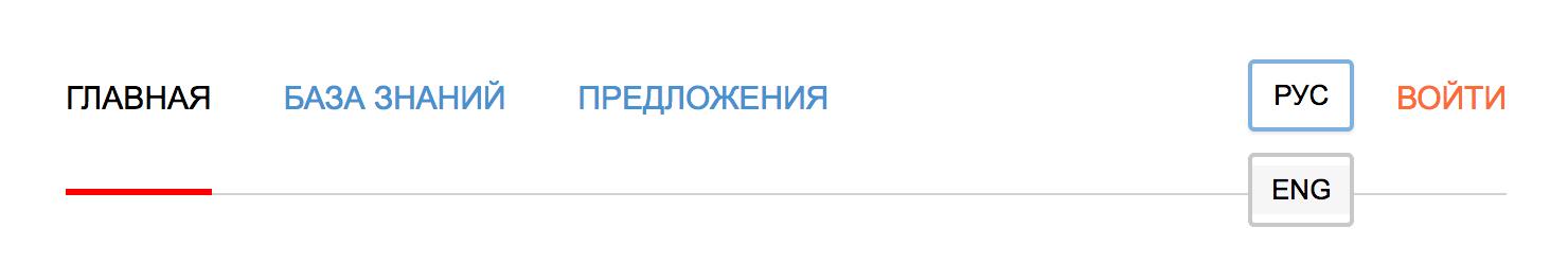 files.php?filename=e565973f96a83a94c48c7