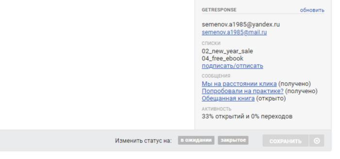 files.php?filename=1045d58b122070b77e2a0