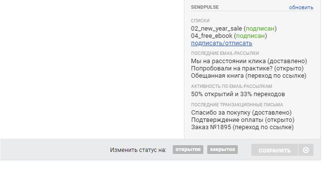 files.php?filename=f9f3da15fd59f122ed3b1