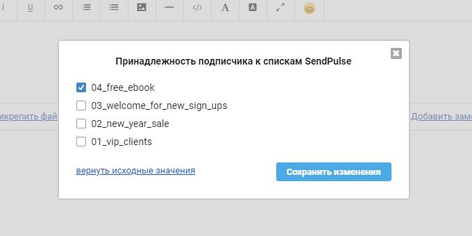 files.php?filename=2999ef9d1e0e9c6972ffc