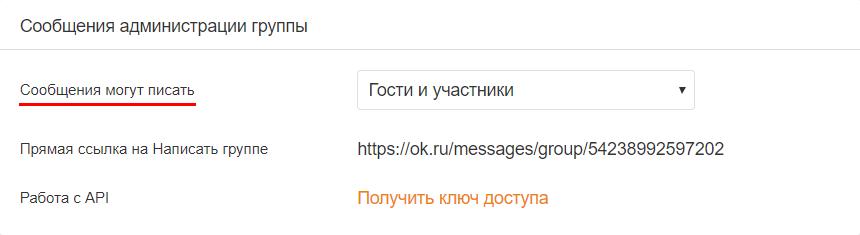 files.php?filename=6433d826e810205bb0414