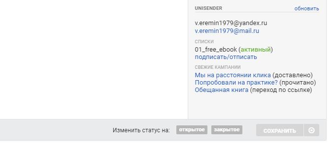 files.php?filename=dbf8e889004548a836beb