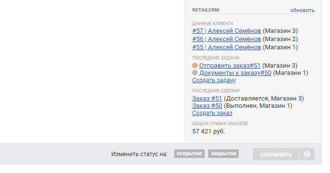 files.php?filename=264b36a2c2cc7a68abfce