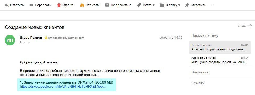 files.php?filename=18e2ab5ccb5abbddefd76