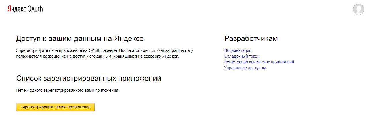 files.php?filename=22651a8bd9f51a2f03a84