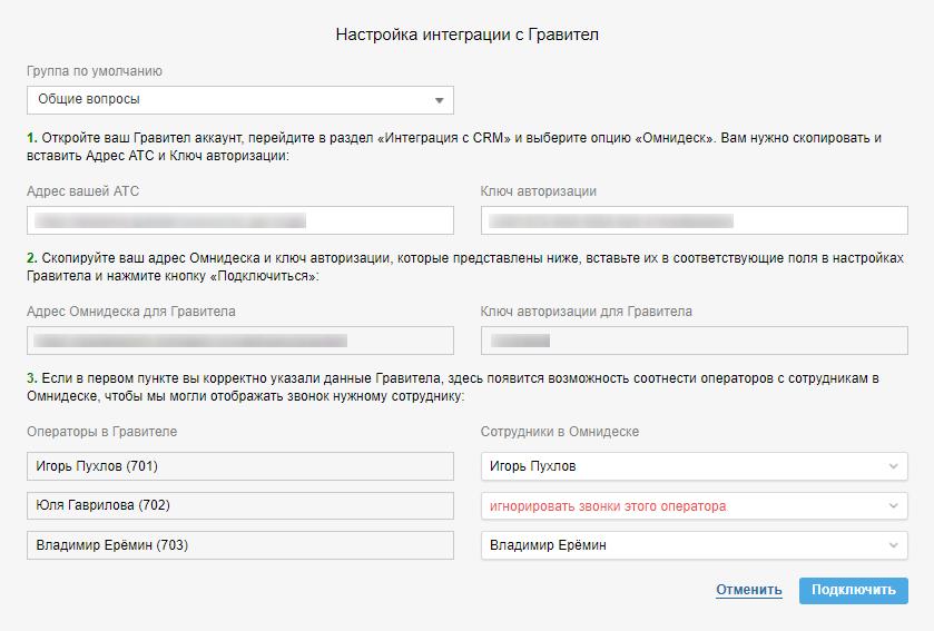 files.php?filename=ebc64376fc6c2b35caf8e